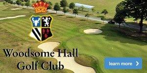 Woodsome Hall Golf Club
