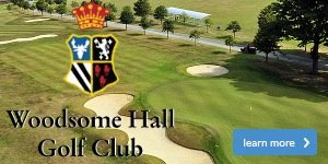 Woodsome Hall Golf Club